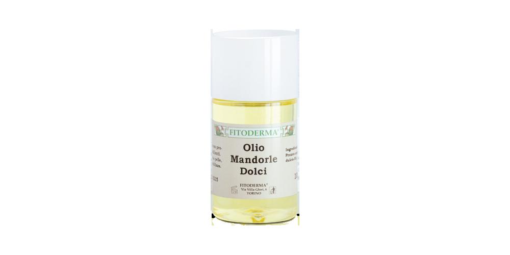 Latte Detergente Mimosa (200 ml)
