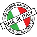 Fitoderma 100% Made in Italy - Prodotti Certificati e prodotti in Italia